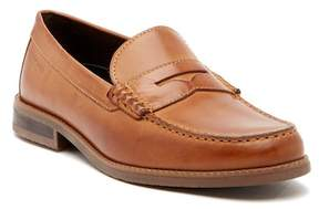 Rockport Curtys Penny Loafer