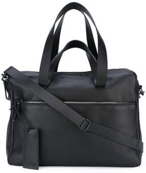 Marsèll 'Vittos Cano' luggage bag