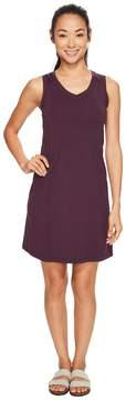 Arc'teryx Soltera Dress Women's Dress
