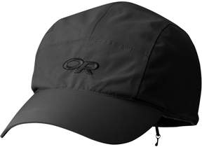 Outdoor Research Prismatic Cap - Men's