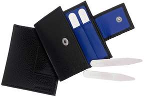 Jan Leslie Men's Collar Stays & Pack Set