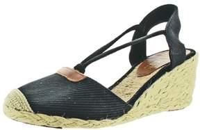 Polo Ralph Lauren Lauren Ralph Lauren Cala Women's Espadrille Wedge Sandals
