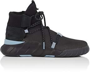 adidas Men's Tubular X 2.0 Primeknit Sneakers