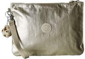 Kipling Iaka Large Wristlet Wristlet Handbags
