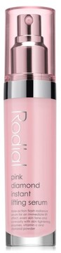 Rodial Space.nk.apothecary Pink Diamond Instant Lifting Serum