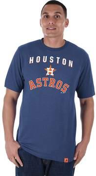 Majestic Men's Houston Astros Stoked Tee