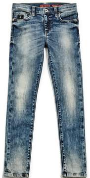 GUESS Slim Fit Jeans (7-18)