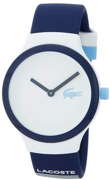 Lacoste Men's GOA Quartz Watch