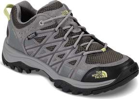 The North Face Storm III WP Multisport Shoe (Women's)