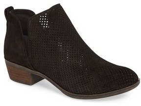 BP Women's Faren Bootie