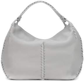 Bottega Veneta Medium shoulder bag