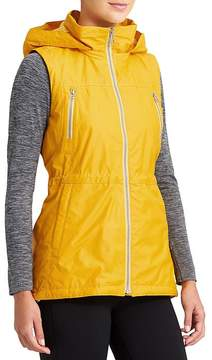 Athleta Rockview Vest