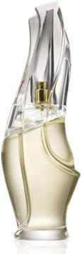 Donna Karan Cashmere Mist Eau de Parfum, 1.7 oz.