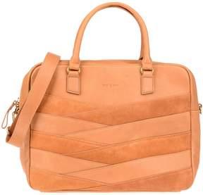 Nat & Nin Work Bags