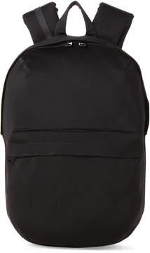 Herschel Black Lawson Knit Backpack