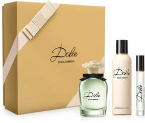 Dolce & Gabbana 3-Pc. Dolce Gift Set