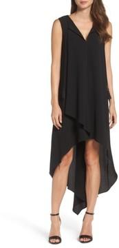 Adelyn Rae Women's High/low Dress