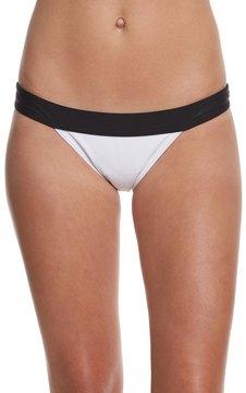 Fox Diviner Fixed Bikini Bottom 8158096