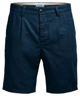 Jack and Jones Pocket Chino Shorts