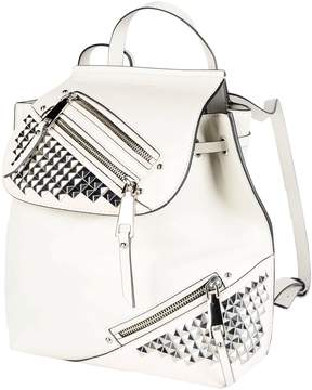 Marc Jacobs Backpacks & Fanny packs - LIGHT GREY - STYLE