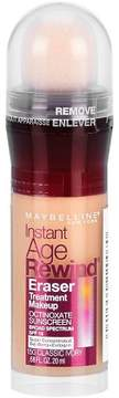 Maybelline Instant Age Rewind® Eraser Treatment Makeup - Light - 0.68 fl oz