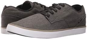Volcom Govna Men's Shoes
