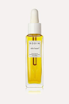 Rodin Luxury Face Oil, 30ml - Colorless