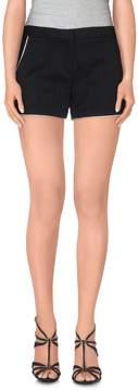 Axara Paris Shorts