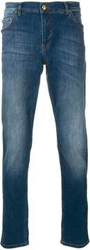 Class Roberto Cavalli regular jeans