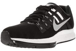 Nike Women's Air Zoom Structure 19 Flash Running Shoe.