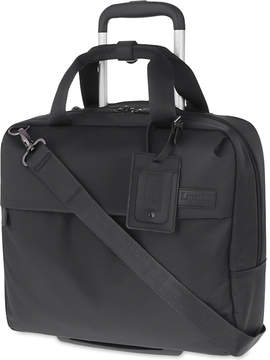 Lipault Plume Business case 39cm, Anthracite grey