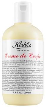 Kiehl's Creme De Corps