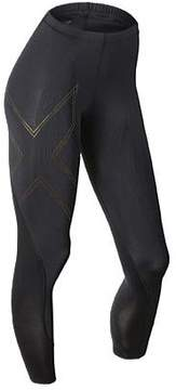 2XU Women's Elite MCS Compression Tight