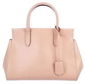 Louis Vuitton Epi Marly BB
