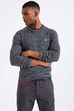 Jack Wills Rye Crew Neck Sweater