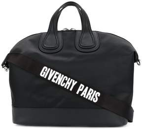 Givenchy MA-1 Nightingale hodall