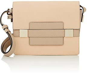 Delvaux Women's Madame PM Shoulder Bag