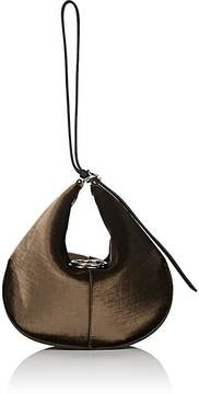Nina Ricci NINA RICCI WOMEN'S KUTI SMALL HOBO BAG