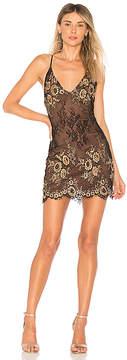 Ale By Alessandra x REVOLVE Feliciana Dress