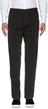 Band Of Outsiders Casual pants