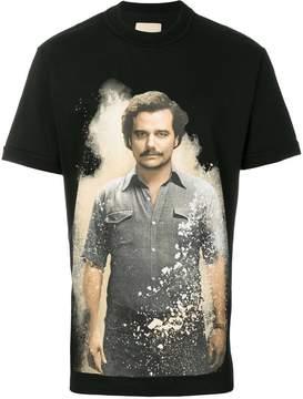 Ih Nom Uh Nit Felpa Pablo T-shirt