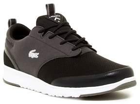 Lacoste L.ight 2.0 Sneaker