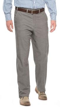 Hiltl Napa Bicolor Lux Corduroy Pants (For Men)