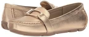 Anne Klein Petra Women's Shoes