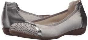 Gabor 84.167 Women's Flat Shoes