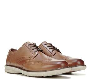 Nunn Bush Men's Maclin Street Wingtip Oxford