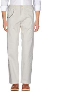 Piero Guidi Casual pants