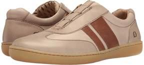 Børn Maros Men's Slip on Shoes