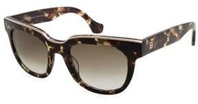 Balenciaga Ba0060 Women Sunglasses.