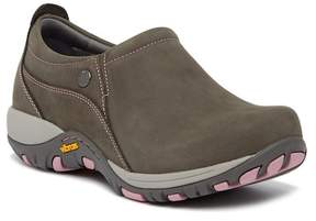 Dansko Patti Waterproof Sneaker